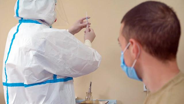 El Ministerio ruso de Defensa completa una fase de los ensayos clínicos de una vacuna contra el coronavirus