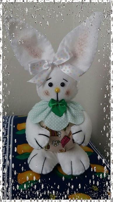 Amigurumi - Bonecas em Crochê Passo a Passo   Aprender Croche ...   688x387