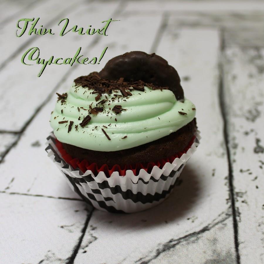 http://www.doodlecraftblog.com/2014/02/thin-mint-cupcakes.html