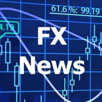 Profile picture of Forex Trading News.