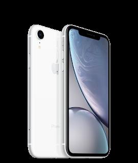 daftar iPhone terbaru 2020