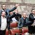 Πως παρουσίασαν τα ΜΜΕ το «ΠΡΟΔΟΤΕΣ-ΠΡΟΔΟΤΕΣ» που φώναξαν οι χρυσαυγίτες απο τα έδρανα της βουλής