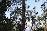 Casamento Juliana e Danilo em Chácara Recanto Verde - Suzano -SP`, Casamento Danilo e Juliana em Chácara Recanto Verde - Suzano - SP, Noiva No Campo
