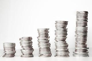 """Top 13 Way to """"Earn Money Online"""""""