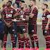 Flamengo vence o Barcelona-EQU e se mantém 100% na Libertadores