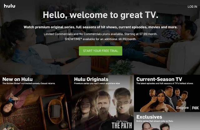 10 Situs Tempat Download Film Gratis (secara Legal)