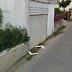 Ιωάννινα:Κυκλοφοριακές ρυθμίσεις επί της   Άρη Βελουχιώτη