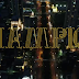 VIDEO:Dj Davizo Ft Chin Bees-Champion:Download