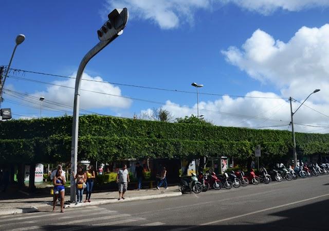 Prefeitura de Alagoinhas convoca mais candidatos aprovados em Concurso Público