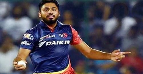 टीम इंडिया में शोएब अख्तर से भी तेज गेंदबाज का चयन, 26 मैचों में झटके 100 विकेट,IPL में मचाया कोहराम