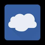 FolderSync Pro MOD APK download