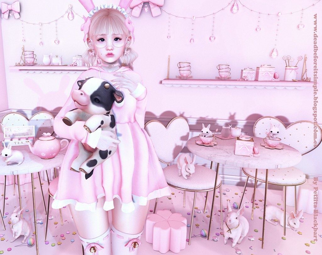 https://www.flickr.com/photos/-gossip_girl-/46970133524/in/dateposted/