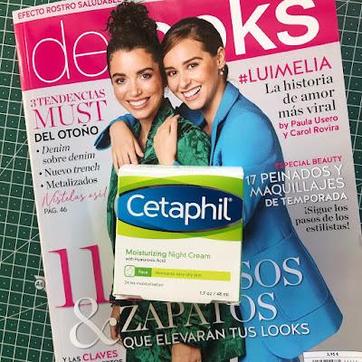 Revista-Delooks-Cetaphil