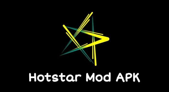 Hotstar Premium Unlocked Mod