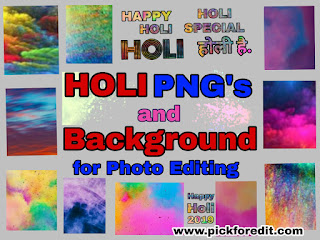 holi background, holi background hd, holi background images, holi png, holi 2019, holi background 2019, happy holi png text, holi png image, happy holi background, holi editing photos,