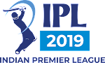 Indian Premier League 2019 - IPL Auction 2019, IPL Live Scores, IPL Schedule 2019