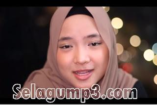 Download Lagu Eih El Amal Nissa Sabyan Terbaru mp3 Top Hits