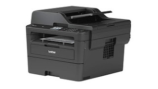 Brother MFC-L2750DW Driver Download
