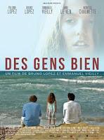 http://www.allocine.fr/video/player_gen_cmedia=19583586&cfilm=270800.html