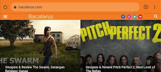 bacaterus.com tempat review film dan sinopsis film yang lengkap