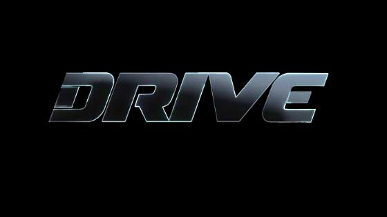 Sushant Singh Rajput On Drive Being Shelved
