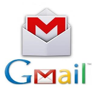 """Google Luncurkan Fitur Baru """"Smart Reply Intelligence"""" Untuk Gmail"""