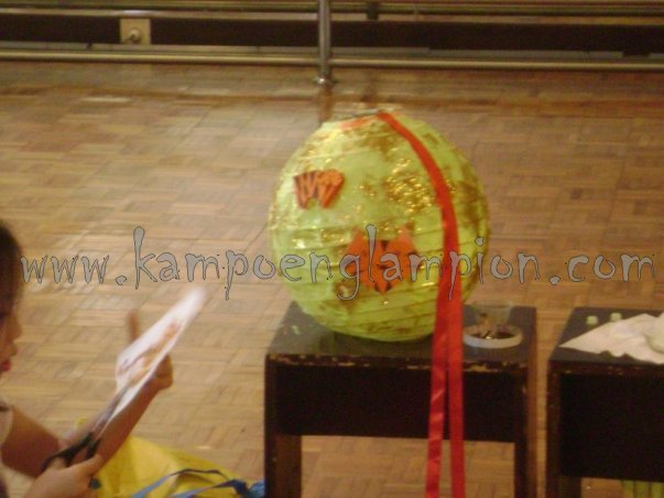 18-Lomba-Menghias-Lampion-di-Ciputra-Family-Club-Surabaya