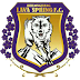 Plantel do Heilongjiang Lava Spring FC 2019