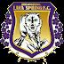 Heilongjiang Lava Spring FC 2019 - Effectif actuel