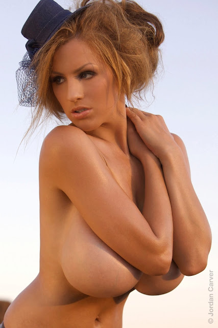 Jordan-Carver-Scorched-HD-photoshoot-and-sexy-hot-picture-10
