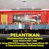 Resmi Dilantik, Ketua DPD LPM Kota Padang, Irwan Basir Dt.Rajo Alam: LPM  Siap Menghimpun Semua Potensi Untuk Mendukung Kesuksesan Program Pemerintah