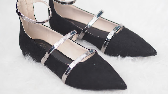 missguided shoes