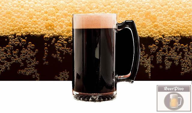 рейтинг тёмного пива в Тамбове от Beerpivo