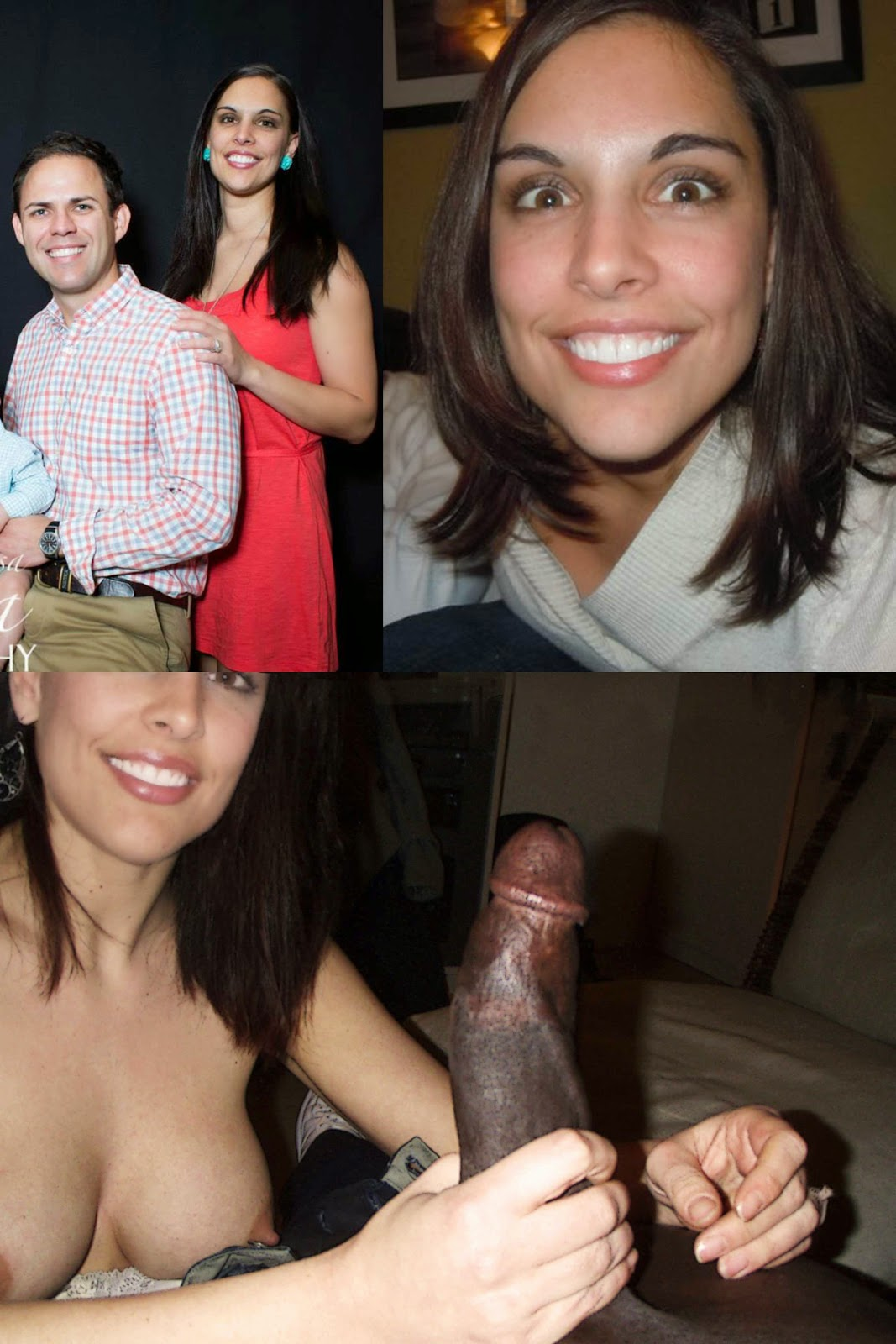 Theme simply Cuckold shared before after consider