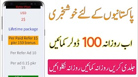 Earn Money From Jobmaal.com || How To Earn Money Online In Pakistan 2020 By Talib Official