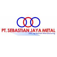 Info Terbaru Lowongan Kerja Untuk SMK PT Sebastian Jaya Metal (SJM) Jababeka Cikarang