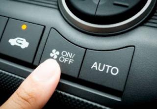 Detail AC Mobil Tidak Dingin yang Penting untuk Anda Ketahui