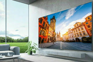 Best Types of TV Screens 2020 By Brand, Technology, and Image Quality