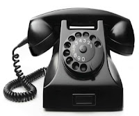 Historia del Teléfono Inventor Evolución
