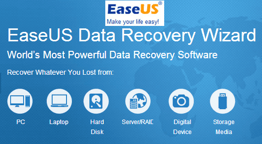 easeus_data_recovery
