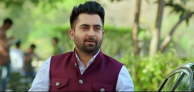 P U Diyan Yaariyan | Sharry Maan | Punjabi song