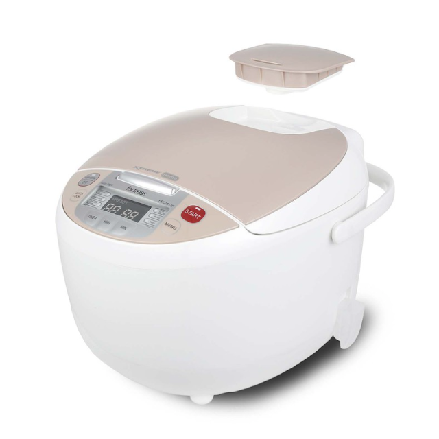 XTREME HOME multi-cooker