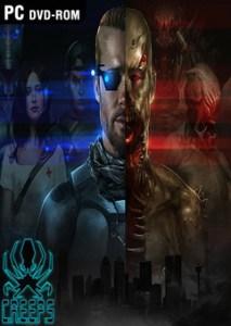 Download C.R.E.E.P.S PC Game Free Full Version