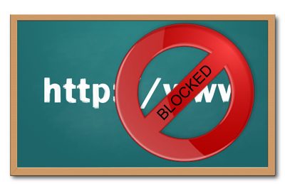 Add-ons for Firefox to Block the sites غلق مواقع,أضافة فيرفوكس