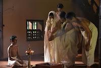 Ishti film എന്നതിനുള്ള ചിത്രം