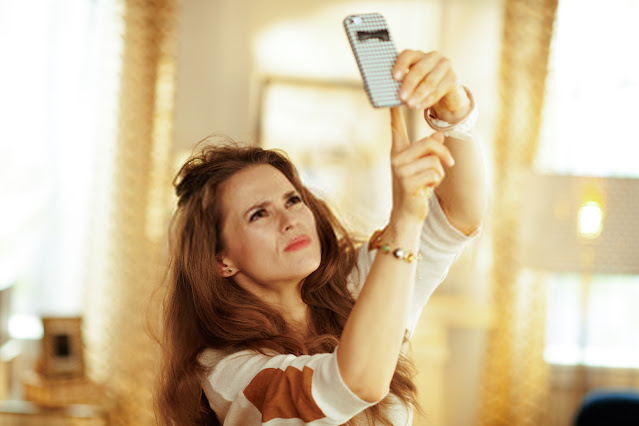 How to Increase Your Cell Signal Home