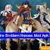 Fire Emblem Heroes Mod Pro Crack Hack Apk Free Download