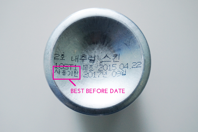 how long after best by date