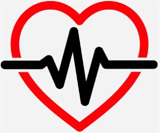 Congenital cardiac surgery