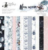 http://bialekruczki.pl/pl/p/New-moon-zestaw-papierow-30%2C5cm-x-30%2C5cm/4364